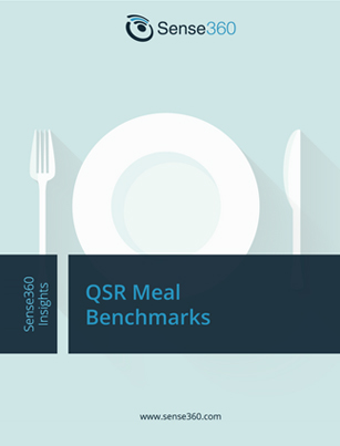 QSR Meal Benchmarks