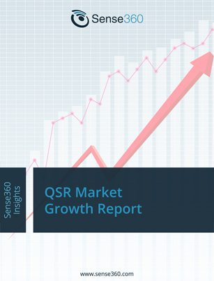 QSR Market Trends Report