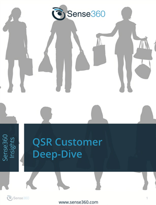 QSR Customer Deep Dive